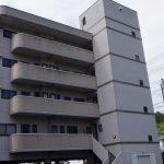 港南ビル503
